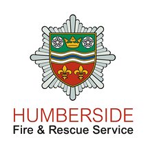 humberside fire and rescure