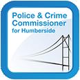 Hull Crime Reduction Fund ending 30/11/18