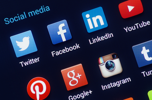 Hull: Befriending Strangers On Social Media Is A Scam Risk