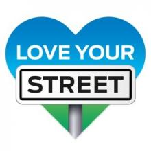 Hull: Love Your Street Environmental Improvement Officer vacancy!