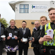 Bransholme 'burglary hotspot' Sees 38% Fall In Thefts Featured Image