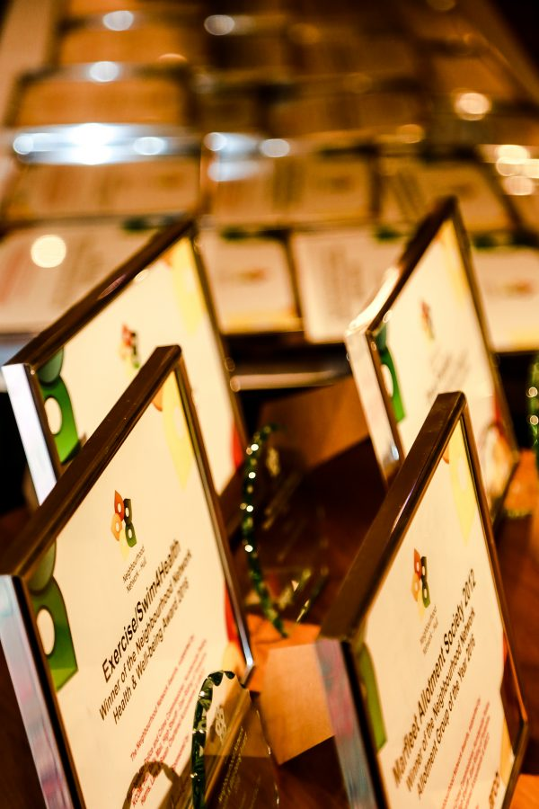 There is still time to nominate for the Neighbourhood Network Awards 2018