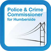 The Hull Crime Reduction Fund - Next deadline 31st May
