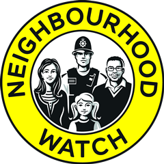 Neighbourhood Watch Toolkit - Spotlight on Modern slavery
