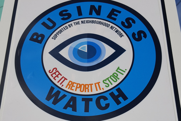 Protecting Your Business Featured Image