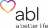 ABL- Lifestyle Coach Vacancy