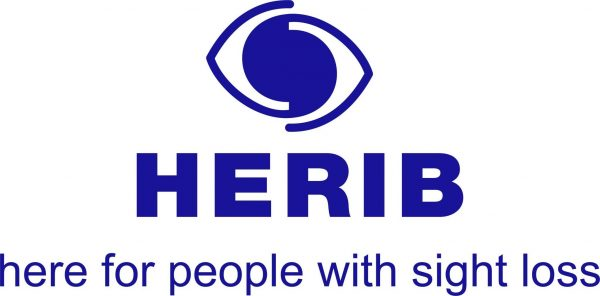 HERIB invite the public to have their say