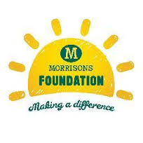 The Morrisons Foundation