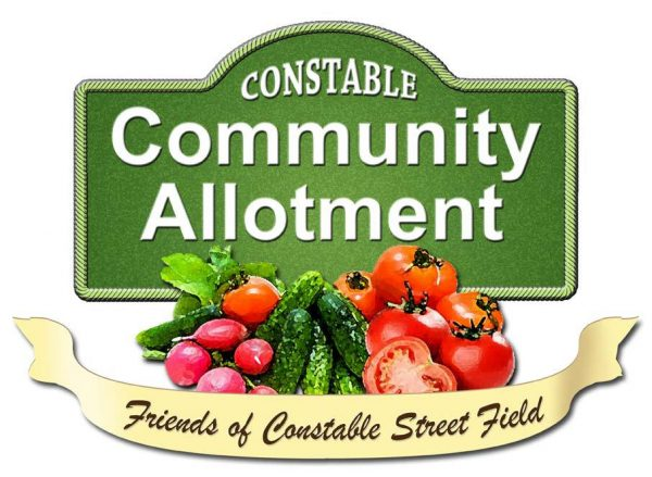 Constable Community Allotment Event