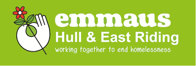 2 x Funded Intensive Rough Sleeper Outreach Worker Posts, Emmaus