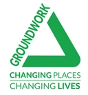 2 new posts at Groundworks Hull