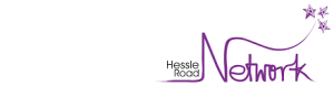 Trainee Youth & Community Worker Vacancy at Hessle Road Network