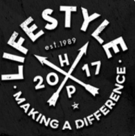 Registration for Lifestyle 2017 is officially open!