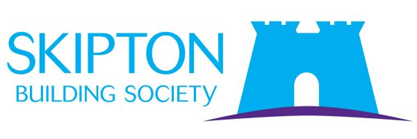 Skipton Building Society's Grassroots Giving 2017