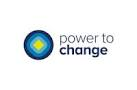 Power to Change – Community Business Fund