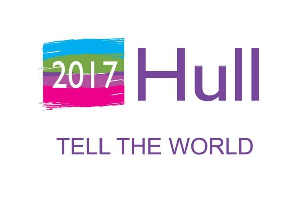 Hull 2017 Meet The Funder Event