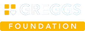 Greggs Foundation – Local Communities Projects Fund