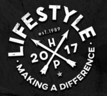Register for Lifestyle 2017 now and spend your summer making a difference