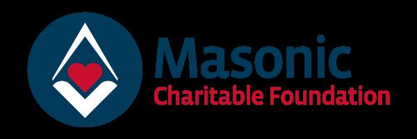 Masonic Charitable Trust Grants