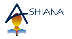Ashiana are recruiting for Female Anti- Trafficking Outreach Workers