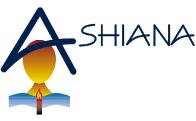 Vacancies at Ashiana in Hull