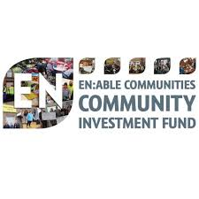 EN:Able Community Investment Fund