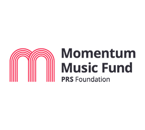 Funding for artists or bands