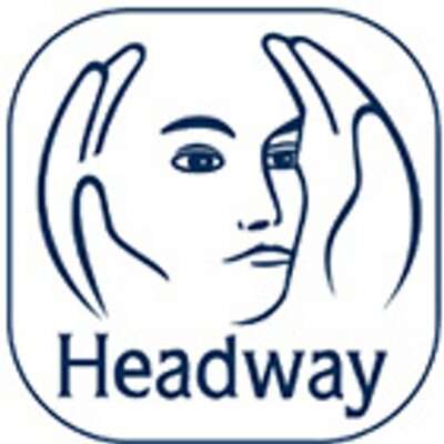 Celebrating Brain Injury support an evening with Headway in Hull