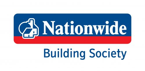 Nationwide Building Society Community Grants