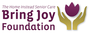 Bring Joy Foundation Fund