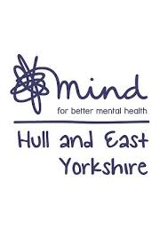 Hull: Community Fundraiser with Mind HEY