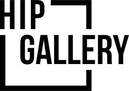 Volunteers needed urgently for HIP gallery