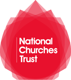 Do you need funding for a church repair project?