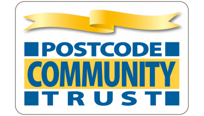 Postcode Community Trust - Community Grants Opens for Round 2