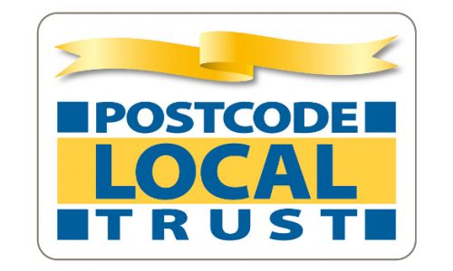 Postcode Local Trust Opens for Round 2