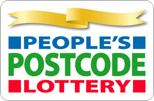 People's Postcode Trust's Small Projects Grants Programme – Opens