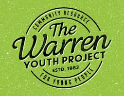 The Warren: Learning Activist (With a focus on LGBTQ+ work)