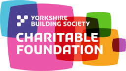 Yorkshire Building Society Charitable Foundation