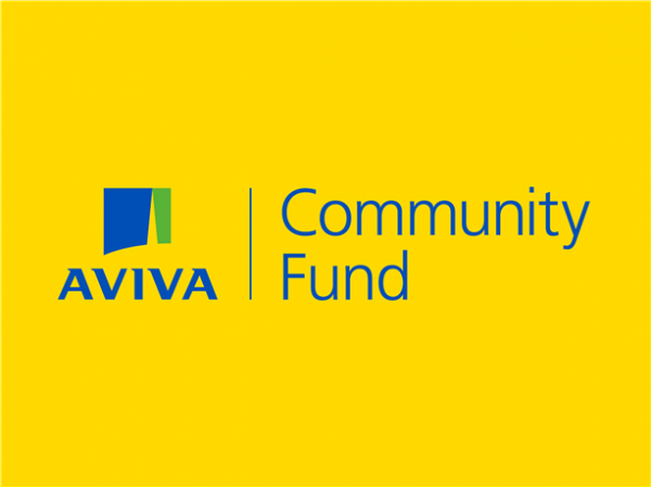 Aviva Community Fund opens