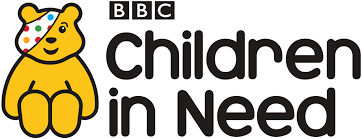 Children In Need: Main Grants