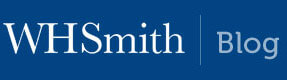 WHSmith Group Charitable Trust Funding