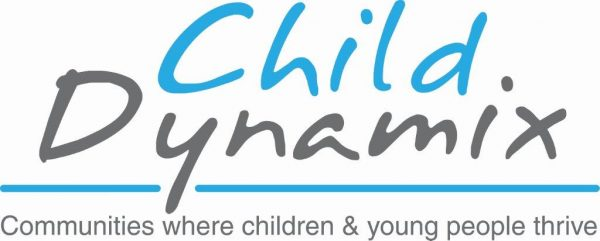 Vacancies with Child Dynamix