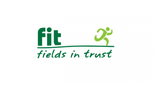 Fields in Trust – Active Spaces Funding