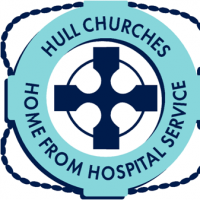 Families Together Social Work Manager vacancy at HCHFH