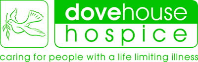Hull: Hospice Neighbour Project Co-ordinator, Dove House Hospice