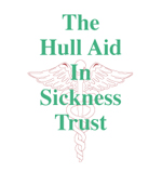 Hull Aid in Sickness Trust