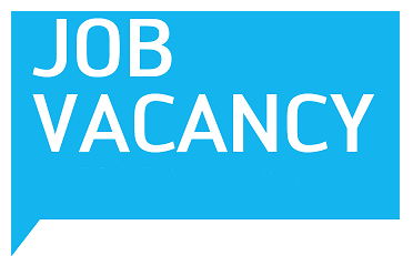 Hull Refugee Council Employment Adviser Vacancy