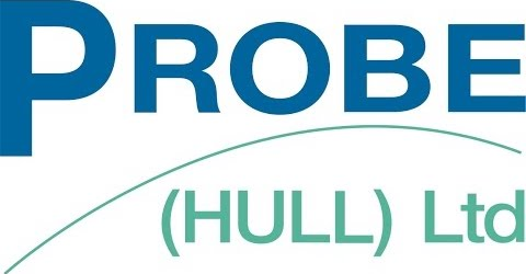 Co-ordinator Vacancy at Probe (Hull)