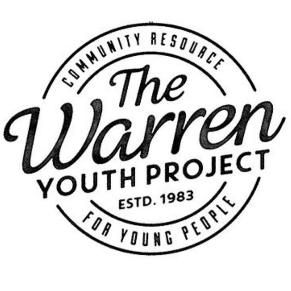 Learning Activist vacancy at The Warren, Hull