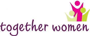 Together Women - Trainee Key Worker